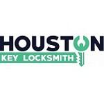 Houston Key Locksmith Icon