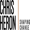 Shaping Change Icon