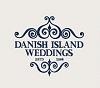 Danish Island Weddings Icon