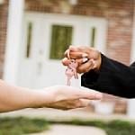 Mary Foley Real Estate Inc. Icon