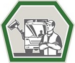 Springfield Junk Removal Pros Icon