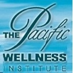 Pacific Wellness Institute Icon