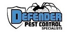 Defender Pest Control Specialists Icon