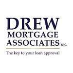 Drew Mortgage Associates Icon