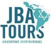 Jewish Buenos Aires Tour Icon
