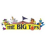 Big Tops Children's Play and party Centre