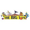 Big Tops Children's Play and party Centre Icon