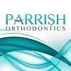 Parrish Orthodontics