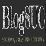 Blog SUC Icon