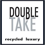 Doubletake Recycled Luxury Boutique