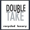 Doubletake Recycled Luxury Boutique Icon