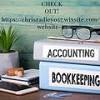 CRDV Consultants / Radfin Bookkeeping Services Icon
