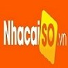 nhacaiso11bet Icon
