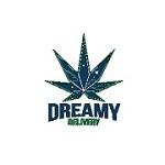 Dreamy Delivery Sacramento Icon