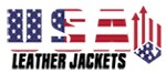 USA Leather Jackets