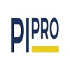 PiPro Private Investigations Bloor street west Icon