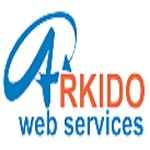 Arkido Web Services Icon