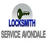 Locksmith Avondale Icon