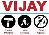 Vijay Home Services Icon