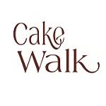 Cakewalk Icon