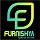 furnishya Icon
