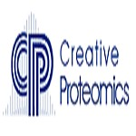 Creative Proteomics Icon
