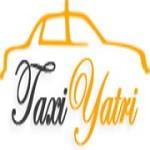 TaxiYatri Icon
