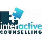 Interactive Counselling Icon