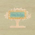 Honey Tree Cafe Icon