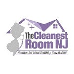 The Cleanest Room Icon