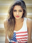 Olivia Hernandez Icon