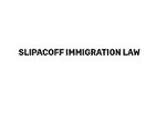 Slipacoff Immigration Law Icon