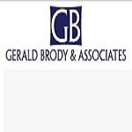 The Law Office of Gerald D. Brody & Associates Icon