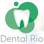 Ortodoncia en Puebla Dental Rio Icon