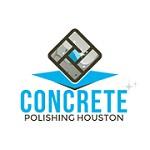 Polished Concrete Houston Icon