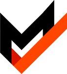 Marketresearch.biz Icon