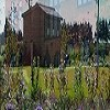 Oakleigh Manor Icon