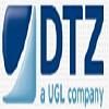 DTZ Espana Icon