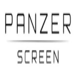 PanzerScreen ApS Icon