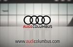 Audi Columbus Icon