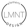 LMNT Design Inc Icon