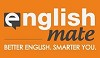 Englishmate - Gurugram Icon