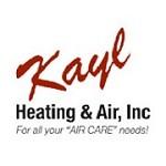 Kayl Heating & Air, Inc. Icon