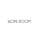 Slope Room Icon