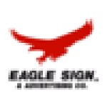 Eagle Sign Co Icon