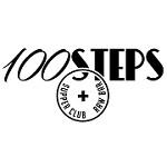 100 Steps Supper Club + Raw Bar Icon