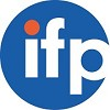 International Financial Planning Bermuda Icon