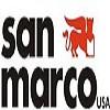 San Marco USA Icon