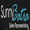 Sunny Batra Real Estate Sales Representative Icon