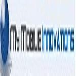 My MobileInnovations, LLC Icon